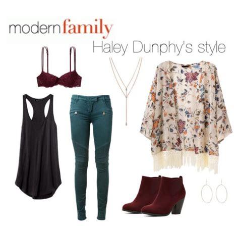 Dunphy Wardrobe by 17 Best Ideas About Modern Family On