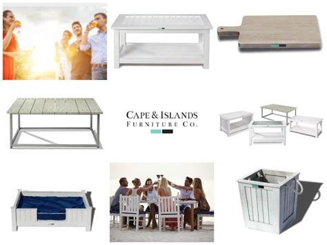 cape cod style furniture 439 best images about cape cod shopping businesses