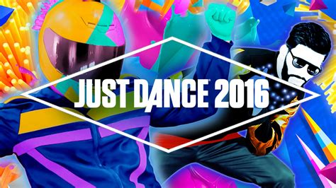 Just Bance by Just 2016 Official Song List Part 1 Us