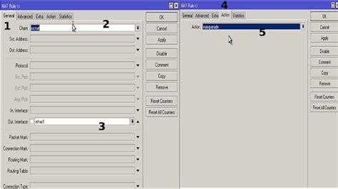 tutorial nat estatico tutorial implementa 231 227 o de uma rede mesh de hotspot mikrotik