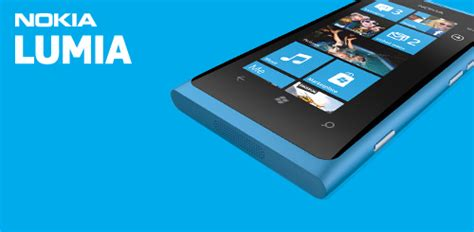 Nokia Lumia 800 Second windows phone 7 in canada wp7 in canada nokia lumia 800 launching on march 2nd on telus