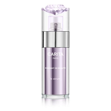 Serum Dermature carita serum dermstore
