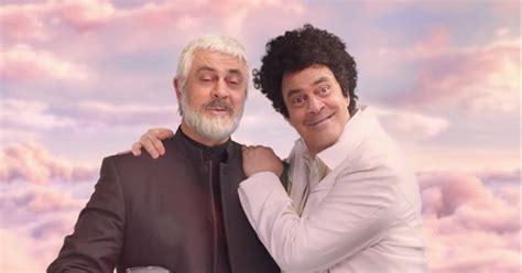 by maurizio moro photographrafy pinterest pubblicit 224 paradiso lavazza con maurizio crozza cherubino