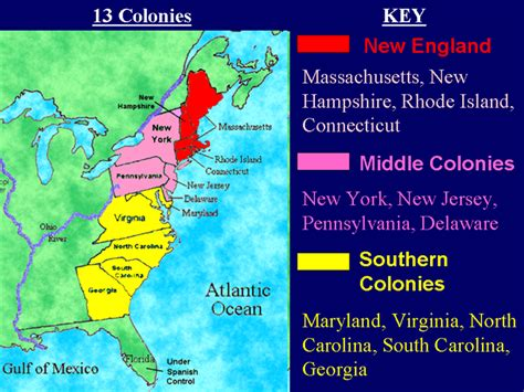 boston map 13 colonies unit 1 map test mr langhorst s classroom