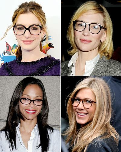 stars with reading glasses the perfect star inspired glasses for you instyle