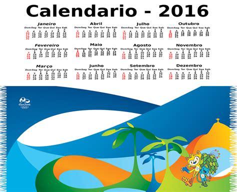 Calendario Xterra 2016 Calendario 2015 Em Png Search Results Calendar 2015