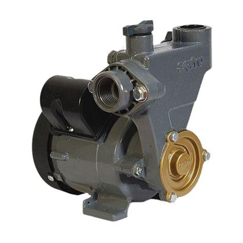 Pompa Air Untuk Membersihkan Ac kapasitor untuk pompa air sanyo 28 images kapasitor