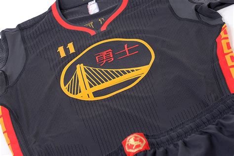 golden state warriors new year jersey shorts the warriors new jerseys already won new