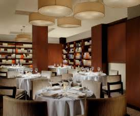 rasika west end open table where to eat like obama in d c eater dc