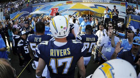 chargers vs chiefs score chiefs vs chargers 2013 third quarter score updates and