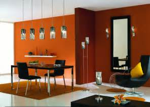 Dining Room Color Ideas by Dining Room Color Ideas For Modern Homes Home Interior
