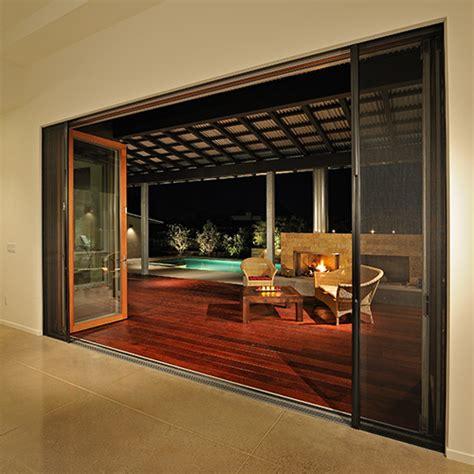 electrical room door swing bifold doors accordion folding glass multi slide swing