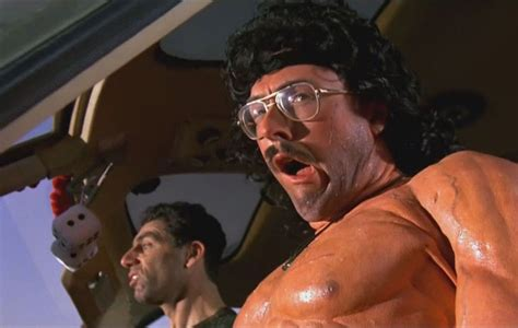 film rambo parody uhf or how i learned to stop worrying and love the weird