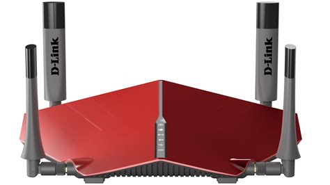 Router Dlink routers