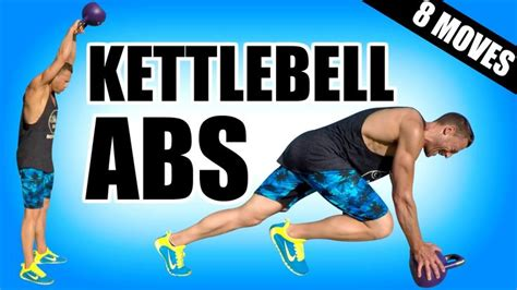 kettlebell swings for abs 1000 images about best kettlebell workouts on pinterest