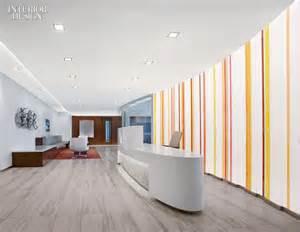 top interior design companies 100 top interior design companies top kaufman segal design interior design firm chicago