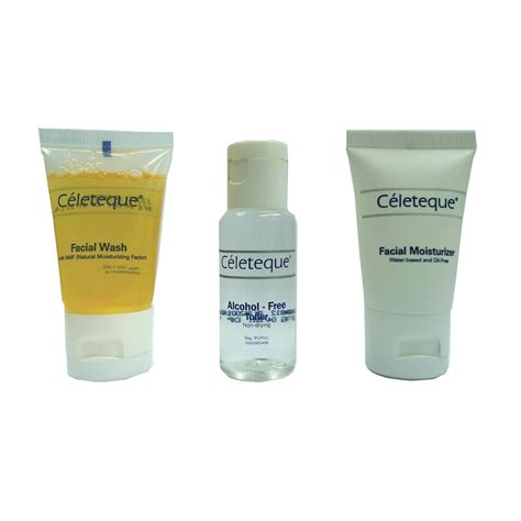 Dermacare Dr Skin Care dermacare brands skin dermacare on sale prices set