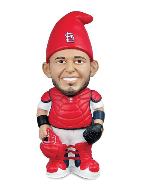 Cardinals Giveaways - five busch stadium giveaways that cardinals fans won t