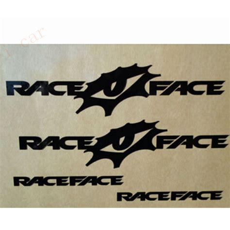 Sticker Bike Race by Race Bike Stickers Reviews Shopping Race Bike