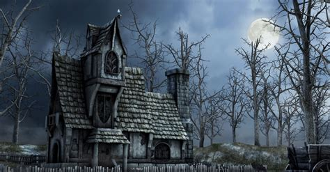 famous haunted houses virginia toy novelty blog top 10 haunted house attractions