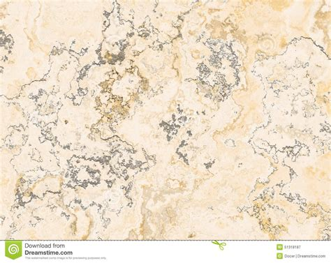 brown marble pattern brown marble texture lines pattern stock illustration