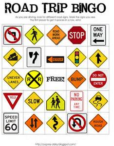 Safety Signs For Preschoolers » Home Design 2017