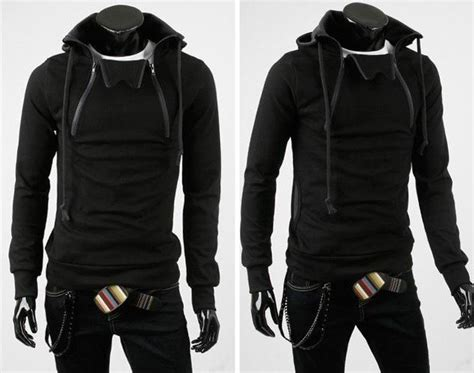 Jaket Believe Zipper Merah Tua 01 jacket korea style jacket korea pre order 3