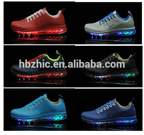 cheap name brand running shoes 2015 cheap running shoes selling wholesale max sport