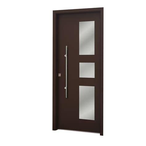 puertas entrada aluminio precios comparativa y precios puertas de aluminio