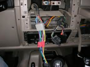 2003 jeep wrangler radio wiring diagram wiring diagram