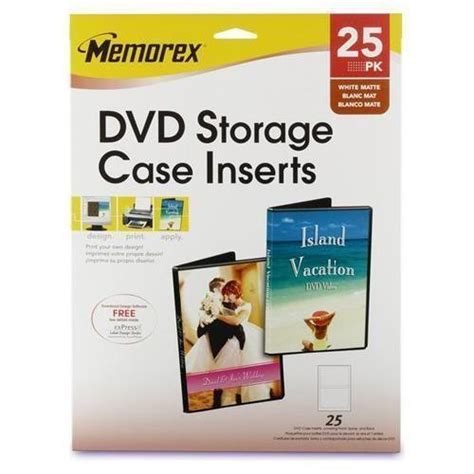 Memorex Dvd Inserts Template by Cd Label Template Car Interior Design