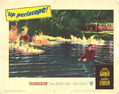 film up periscope 1959 up periscope movie posters at movie poster warehouse