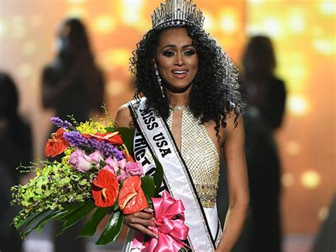 Miss Usas Crimes Against by Miss Usa Images Search