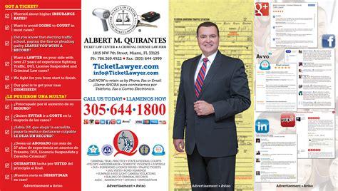 pay red light ticket florida florida traffic tickets revenue raisers or traffic