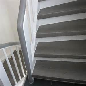 treppen renovierung treppenrenovierung treppensanierung h 252 bscher