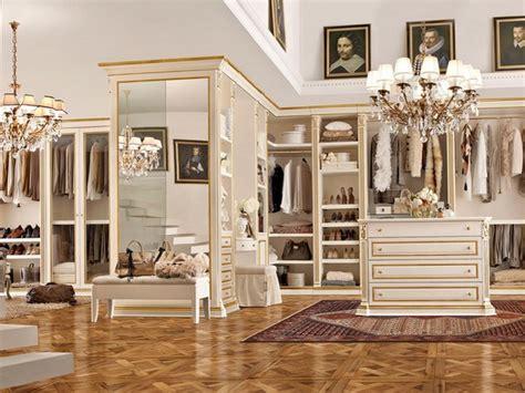 Ikea Bathroom Designer cabine armadio da sogno luxury cabine by benedetti mobili