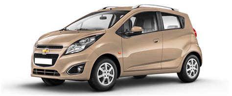 chevrolet beat service cost picture suggestion for chevy beat