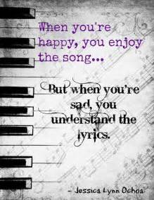 mp3s songs so sad and true 9 jealousy quotes via image 1109058