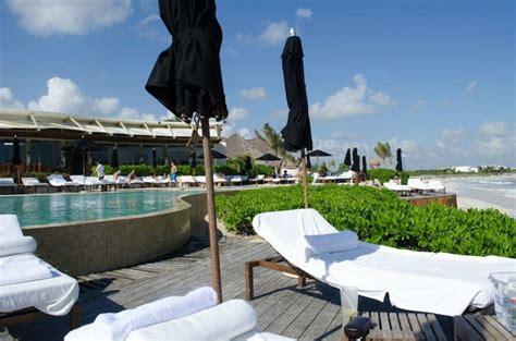 best hotels playa top 5 hoteles en playa