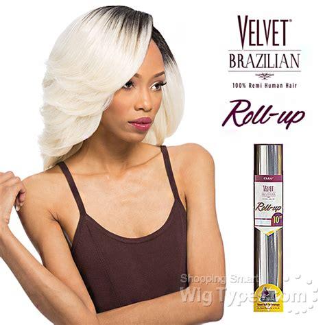 velvet remi tara 246 bob hairstyle velvet remi tara 246 bob hairstyle outre 100 remy human
