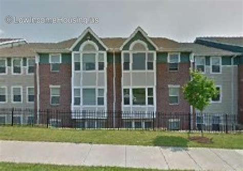 low income apartments austintown ohio choice elderly i youngstown 753 park ave youngstown oh 44510 lowincomehousing us