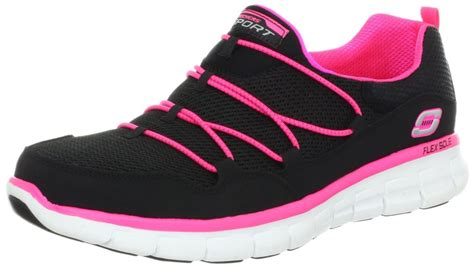 most comfortable skechers most comfortable sneakers for standing and walking all day