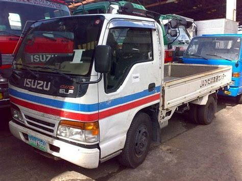 10 wheeler open truck for rent isuzu 10 wheeler axle mitula cars