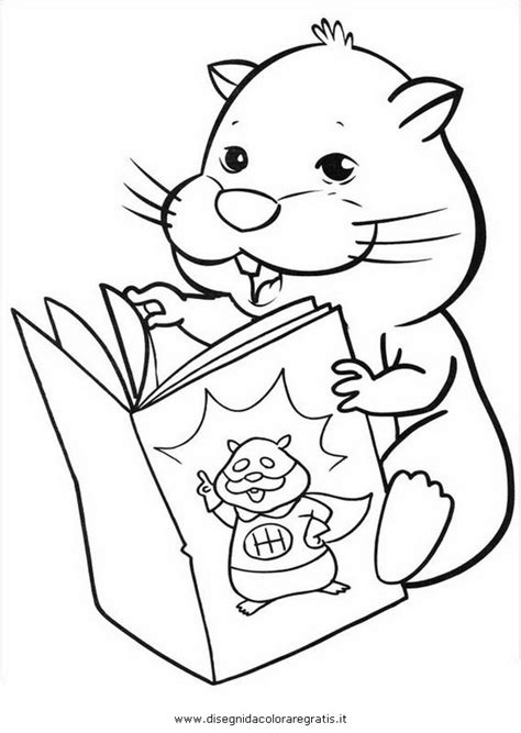 coloring pages zuzu pets how to draw zuzu