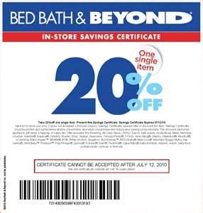 bed bath and beyond coupon on phone bed bath and beyond phone coupon 28 images bed bath and beyond 20 off coupon code
