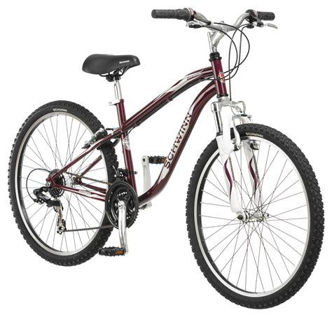 buy womens biker best review product detail online buy schwinn mirada 26