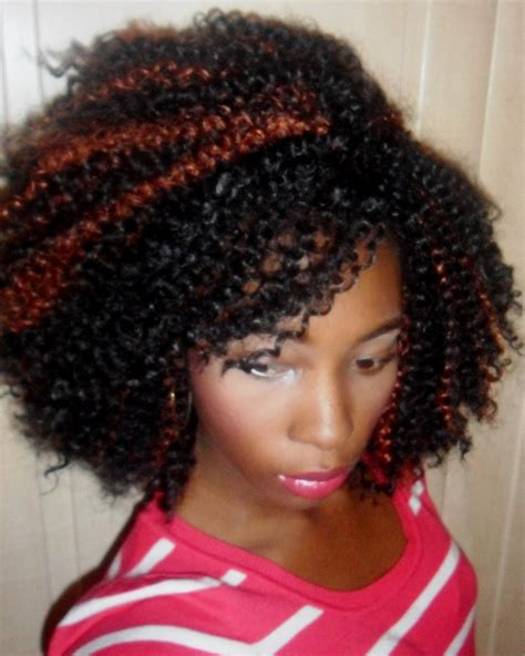 hair for crochetting really beautiful crochet braids hairstyles