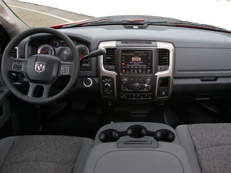 Dodge Ram 2015 Interior by Dodge Ram 2500 2015 Interior Image 192