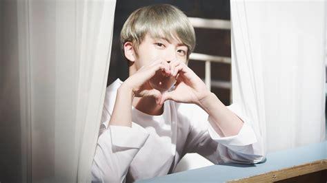 bts jin wallpaper hd jin kim seok jin k pics