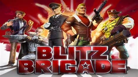blitz brigade apk blitz brigade apk fps v1 0 2 android zone